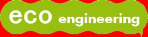 eco engineering