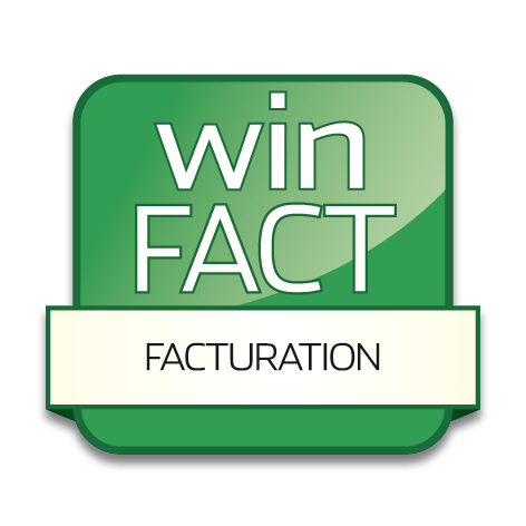 Facturation²